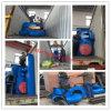 DG200 Urea Double Roller Fertilizer Granulator