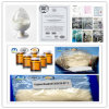 High Quality Anadrol Steroid Powder by Factory Supply