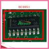 Hc4851 Vwpassat Auto Engine Control IC Chip