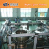 Water Bottling Machine for Filling All Kinds of Liquid (Hot Sale)