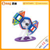 Sailing Vessel Magnetic Puzzle Neoformers Toy with 46PCS