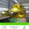 Pelton Generator 500kw 1000kw EPC Project in Sri Lanka