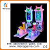 Video Game Car Amusement Indoor Equipment for Kid
