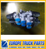 0034316806 Protection Valve Truck Parts for Mercedes Benz