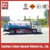 Cheap Price Water Tanker 5 Ton Water Bowser