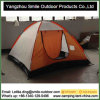 India Cheap 7.9mm Poles 2m Living Camping Tent
