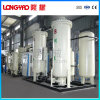 High Performance Nitrogen Generation with Ce