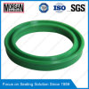 Uns Series Polyurethane Hydraulic Cylinder Piston/Rod Seal