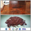 High Performance Concrete Flooring Paint Pigments