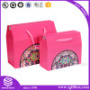 High Quality Gift Box for Baby Cloth Packaging
