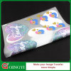 Qingyi Good Price Heat Transfer Sticker for Texitle