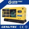 Cummins 4BTA3.9-G2 Engine 40kw 50kVA Soundproof Diesel Generator Set