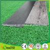 Ce Certificate Click Lock PVC Vinyl Flooring Tiles