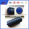 Dtii Td75 Standard and Customized Conveyor Roller Steel Roller