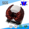 Common Mode Toroidal Power Choke Coil Inductor