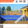 International Standard Size Aiba Quality Olympic Games Boxing Ring