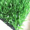 Jade Green Professional 20mm Football Artificial Synthetic Plastic Grass