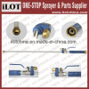 Ilot High Pressure Water Spray Lance