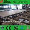 Plaster of Pairs Board Production Line