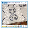 Polyester Printed Microfiber Fabric for Textiles