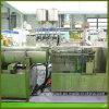 Automatic Shanghai Jiadi Packing Equipment