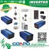 CZ Series Pure Sine Power Inverter
