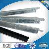 Zinc. 80g Galvanized Steel Ceiling T Bars (China professional manufacturer)