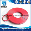 Phenolic Resin Hard Tape Guide Strip with Special Design