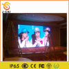 New Product P6 SMD Outdoor Large Stadium LED Display Screen for Advertisng