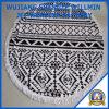 2017 High Quality Custom Round Picnic Blanket