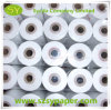 Cash Register Paper Roll 80*80 48GSM