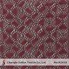 Garment Fabric Cotton Lace for Sale (M3439)
