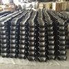 Butt Welded 90deg Seamless Carbon Steel Pipe Elbow