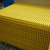 GRP/FRP Grating FRP/GRP Decrotive Gratings/FRP Custom Molded Grating