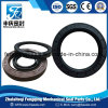 Hydraulic Factory Wear and Tear Rubber Oil Seal Tc Double Lip Oil Seal