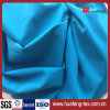 Hot Selling Polyester/Rayon Uniform Fabrics