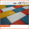 safety Kids Outdoor Rubber Playground Mats