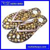 Jelly Straps PE Sole Fashion Slipper for Girls