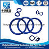 Un, Uhs PU Hydraulic Piston Seal PU Rubber Ring