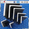 China Supplier Iron ASTM A36 Steel Angle Sizes