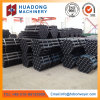 China Iron Industrial Roller Manufacturer