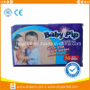 OEM Disposable Good Baby Pip Diaper with High Absorption