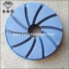"Ep-4 Diamond Edge Polishing Wheel with Snail 4""/100mm"
