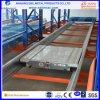 2015 Top Popular in Factory & Industry Q235 Radio Shuttle Rack