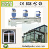 Vinyl Window Welding Machine/ UPVC Window Door Machine