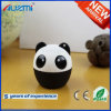 New Product Mini Portable Wireless Lovely Panda Bluetooth Speaker