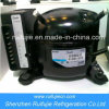 Secop Sc/Fr/Bd Series Air Conditioner Compressor Refrigerant R134A/R407c/R22 Bd80f (010Z0280)