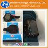 Top-Quality Adjustable Stretch Elastic Velcro Strap