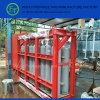High Pressure Good Quality CO2-Seamless Steel Cylinder