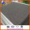Steel Crusher Mesh